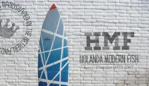 Holanda nr.98